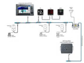 spx power unit wiring diagram get free image about wiring diagram