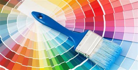 la elecci 243 n de una paleta de colores b 225 sicos do it yourself el de diy