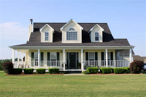 Wraparound Porch Wrap Around Porch Quality Hardscapes Porch Masters