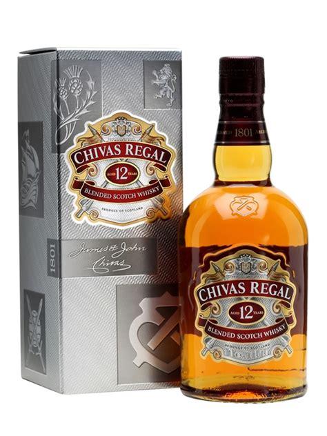 chivas regal 12 year old price shanghai chivas regal 12 year old cheap chivas regal 12 year old whisky international