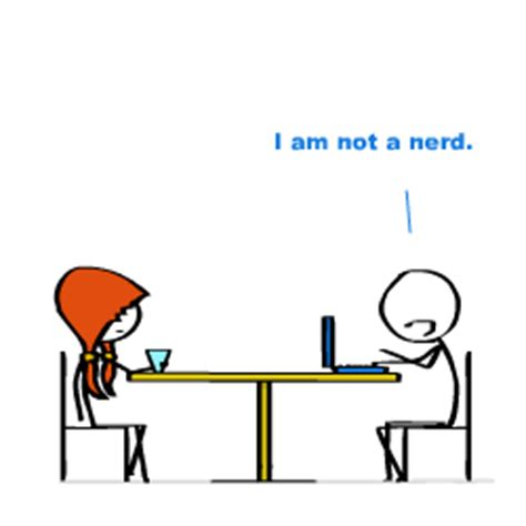 the difference between nerds and geeks stew geeks and nerds
