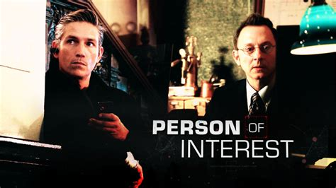 A Person Of Interest person of interest season 3 episode 13 4c recap