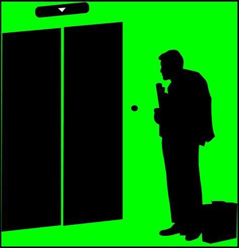 Bureau De Controle Ascenseur Recrutement Bande Bureau De Controle
