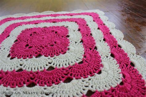 crochet pattern virus blanket jonna martinez crochet virus blanket pattern