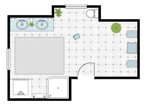 bathroom design software   tool designer