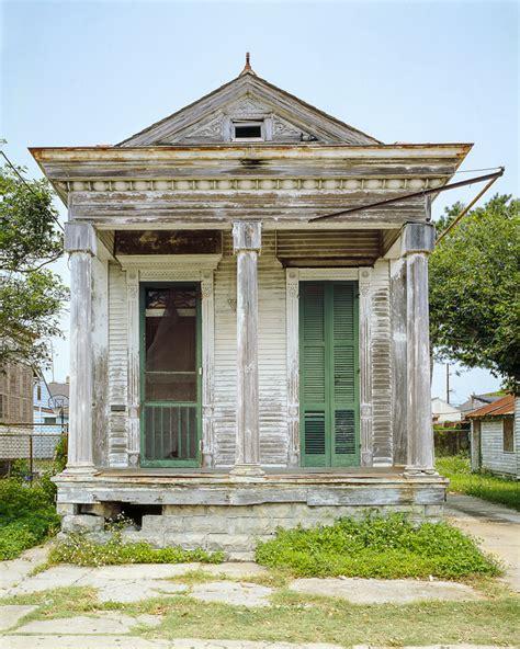 greek revival house southern architecture pinterest a lost shotgun fine homebuilding
