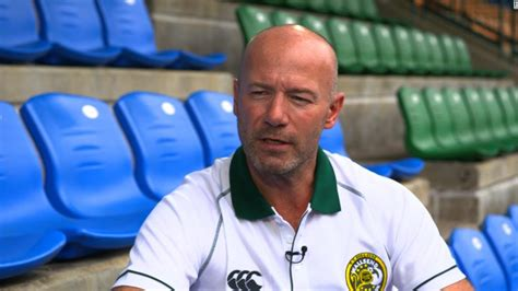 epl jobs epl legend alan shearer discusses career cnn video