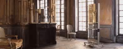 mobilier de salon de coiffure fauteuil de coiffure bac