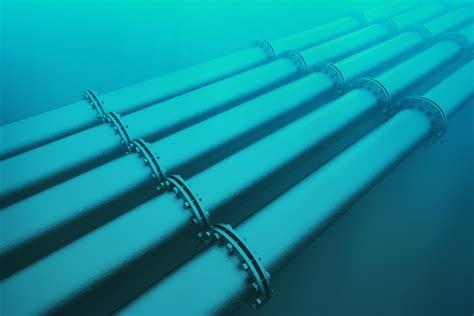 Home Design Basics basics of subsea pipeline engineering audubon companies