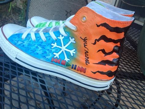ed sheeran tattoo shoes for sale ed sheeran tattoo inspired converse https www etsy com