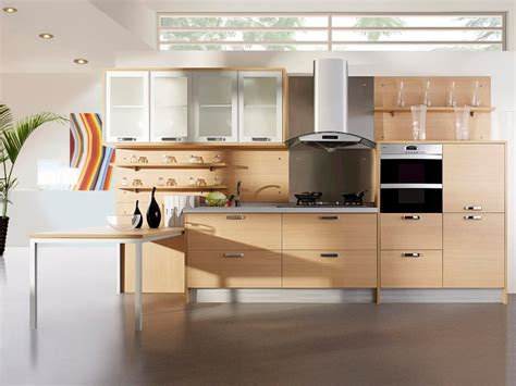 Innovative Kitchen Design Ideas 33 Simple And Practical Modern Kitchen Designs