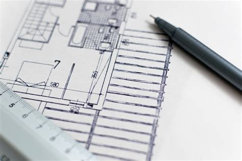 how to apply for planning permission to build a house how to apply for planning permission