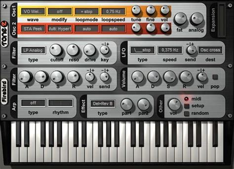 best vst free tone2 187 synthtopia