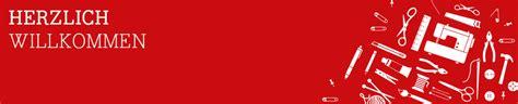 werkstatt banner shop personalisieren dawanda