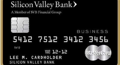 Silicon Valley Bank Letter Of Credit The Risks Of Credit And Debit Cards And How To Safeguard Consumers The Diane Rehm Show