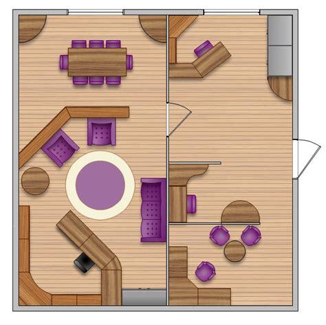 office furniture layout software floor plan software
