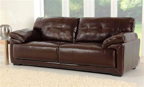 leather futon cover leather futon covers