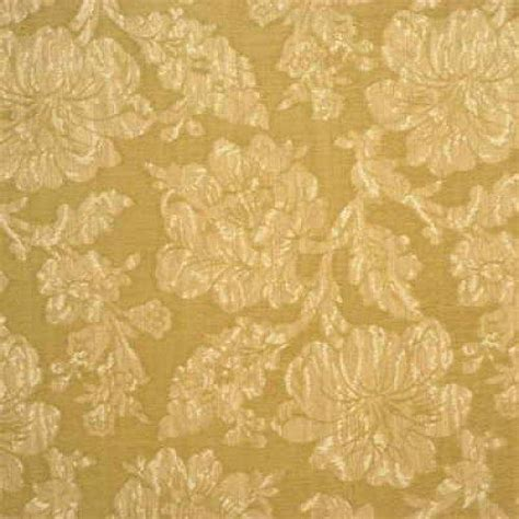 mulberry silk fabric interiors designer