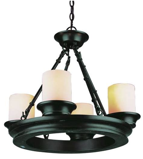 Menards Kitchen Ceiling Lights Patriot Lighting 174 Home Evolet 4 Light 17 Quot Chandelier At Menards 174