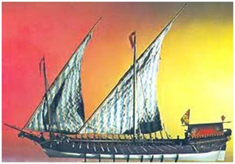 navi persiane l ascesa di un principe la vittoria di un imperatore la