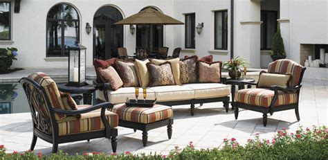 Expensive Patio Furniture Brands Luxury Patio Furniture Expensive Patio Furniture