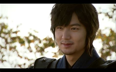 lee min ho biography wiki lee min iv biography
