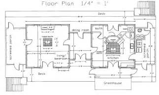 dog trot style floor plans dogtrot house plans 171 floor plans