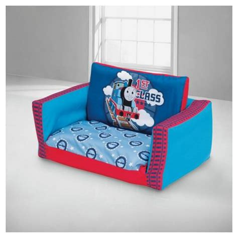 thomas the tank engine couch thomas tank couch images