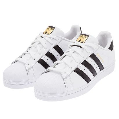 Baju Tenis Adidas Original 25 best ideas about tenis adidas originals feminino on sapatos tenis femininos and