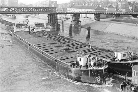 sleepboot sinoniem rijnsleepvaart