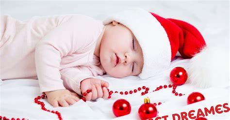 good night baby images good night baby wallpaper free download