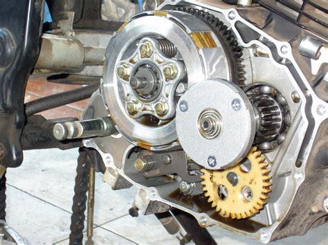Cover Handle Motor Matic all about kopling sepeda motor hanya catatan kecil