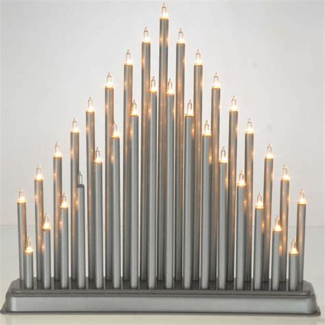 design leuchter design schwibbogen lichterbogen leuchter fensterleuchter