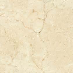 Uba Tuba Granite Countertops Pictures » Ideas Home Design