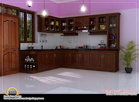 kerala interior design photos house home interior design ideas