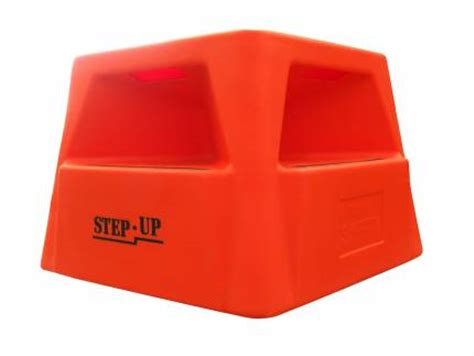 safety step stool australia safety steps stools and step ladders mobile safety