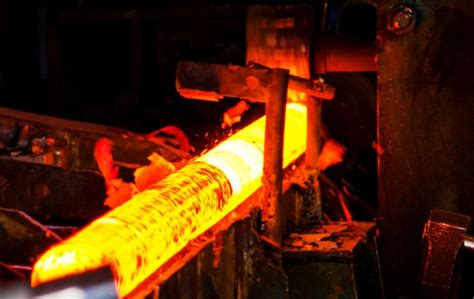 heat treatment process for steel the material science and steels heat treatment the steel