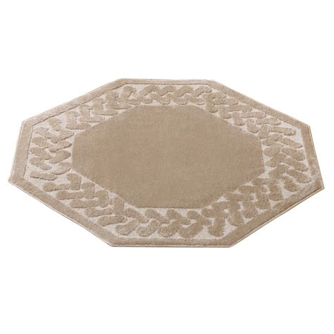 rug trim herringbone trim accent rugs by collections etc
