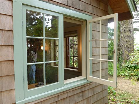 Diy Replacement Upvc Windows Decorating Diy Creating Character With Vintage Windows Soulful Abode