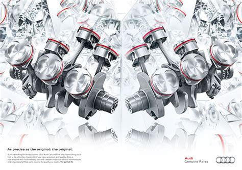 Audi Spares by Audi Genuine Parts Iamnifty