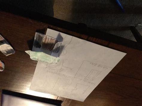 How To Make Origami Kit Fisto - kit fisto origami yoda