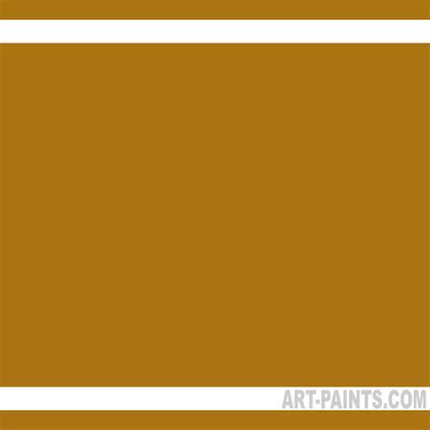 golden soft matte fabric textile paints bi15827 golden paint golden color
