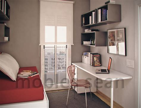 ideas for small rooms space saving designs for small rooms