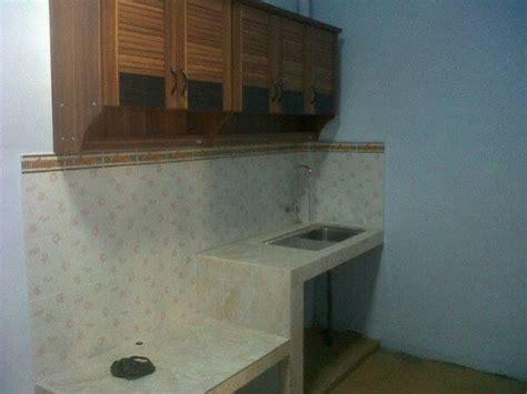 Sofa Murah Di Kediri rumah dijual rumah minimalis murah tengah kota kediri
