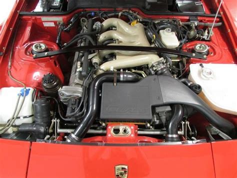 motor repair manual 1986 porsche 944 seat position control 1986 porsche 944 turbo cup german cars for sale blog