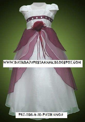 Tas Manik Tali Panjang Kode 3 butik baju pesta anak gaun pesta baby dan anak 2012