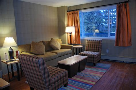 bedroom 3 bedroom hotels orlando decorating ideas three bedroom condo inns of banff banff condos banff
