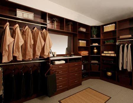 The Pro Closet by Carolina Custom Closets Closet Remodel Custom Garage