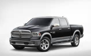 dodge ram 1500 2013 widescreen car picture 01 of