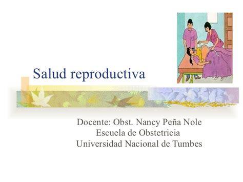 imagenes de salud salud reproductiva